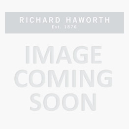 Oxford And Housewife Belgravia Pillowcases Richard Haworth