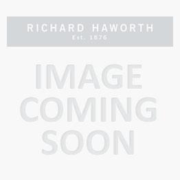 White Greek Key Bath Mats For Hotels Richard Haworth