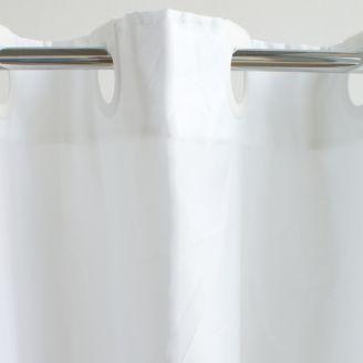 Hookfree Shower Curtain