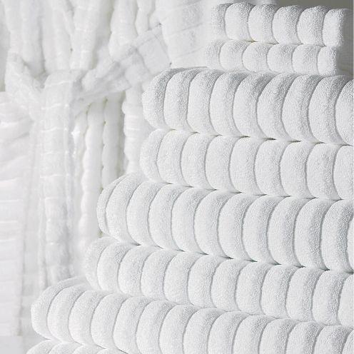 Brampton Towels