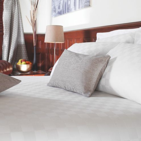 Checkerboard Duvet Covers