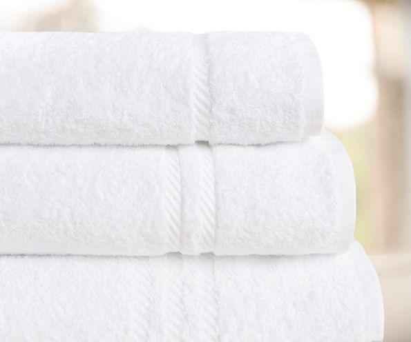 Chelsea Towels