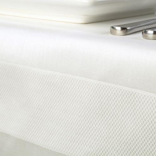 Cornice Tablecloths