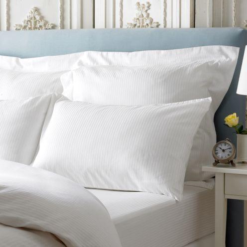 Lennox Pillowcases