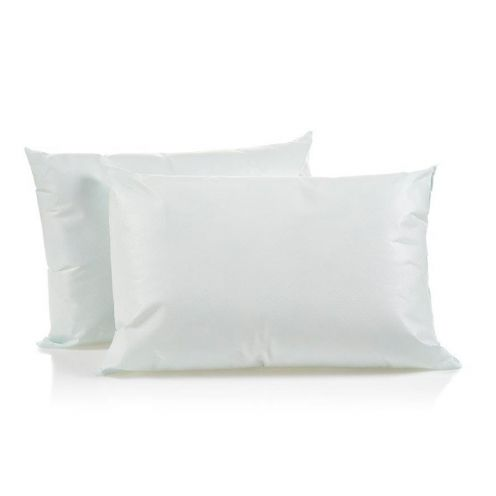 Waterproof & Wipeable Green Tint Pillow