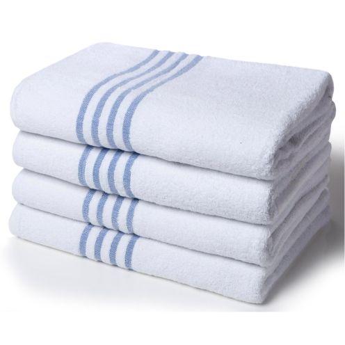 Leisure Towel