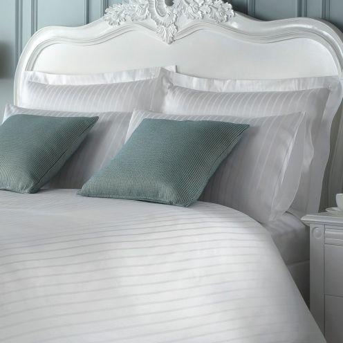 Manhattan Pillowcases