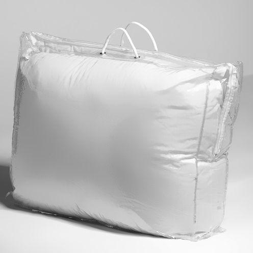 PVC Storage Bags