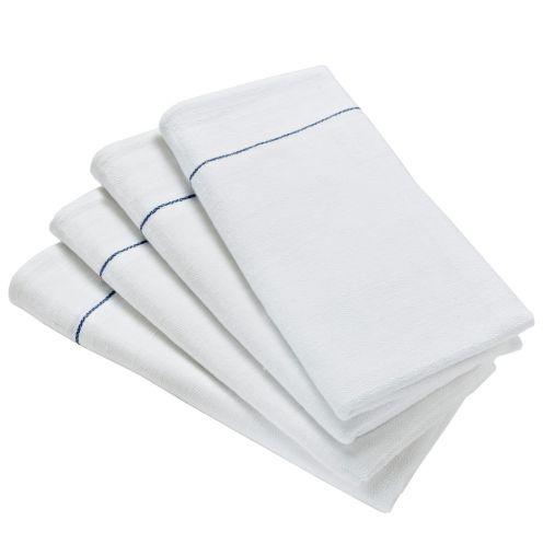 Plain Waiters Cloth