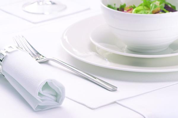 Reasons Why Signature Table Linen saves you money